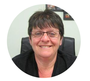 Councillor Debbie Fennessey