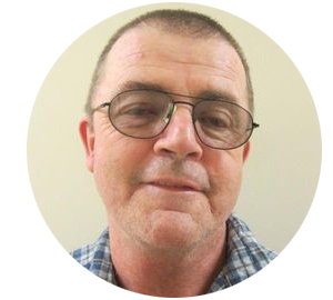 Councillor Wayne Gavin